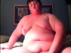 chubby-cumpilation-15-teen-shooters-are-back