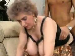 riesige-brste-sexy-alt-reifen