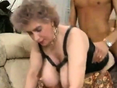 reifen eboney sex