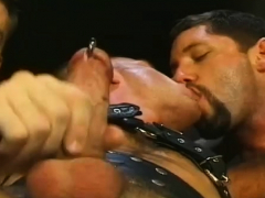 leather-cops-gay-porn-and-tamil-males-nude-it-s-a