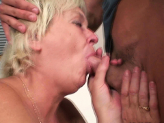 her-very-old-mom-and-boyfriend-taboo-sex