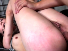 magical-russian-babe-elle-rose-and-her-wild-lust