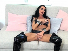 german-gothic-skinny-mature-milf-with-big-tits