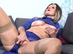 nympho-milf-angelina-gets-busy-with-a-big-black-dildo