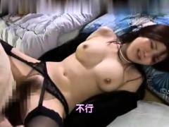 blonde-busty-girlfriend-in-stockings-hardcore
