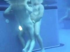 male-nudist-pool