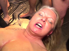 german-milf-creampie-housewife-gangbang-party
