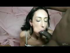 french-girl-and-bbc