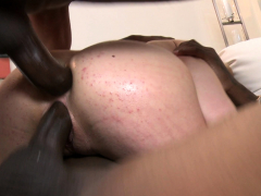 interracial-gangbang-double-penetration
