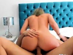 charming-big-tits-blonde-dreaming-of-a-big-cock-boyfriend