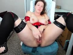ll-masturbate-for-mommys-big-boobs-joi