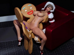 3d-busty-girls-wrecked-by-creatures