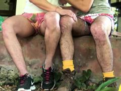 latino-twink-fucked-by-handsome-stud-bareback-hardcore