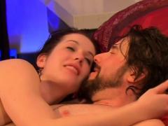 Swinger Couple Loves Fucking New Couples