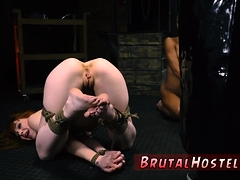 Bondage Anal Toys Squirt First Time Sexy Youthful Girls,
