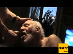 old-grandpapa-sucking