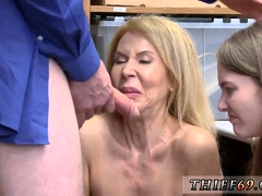wank-it-now-cop-and-hardcore-brutal-pussy-eating-first