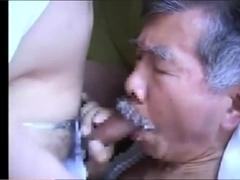 mustache-asian-older-man