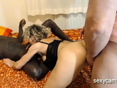 fit-milf-and-her-husband-invite-african-guy-for-threesome-li