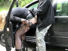 outdoor-sex-escapades-with-our-t-girls