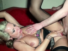 german-mom-fuck-the-friend-of-her-son-in-his-new-commune