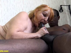 ugly-old-mom-fucked-by-black-stepson