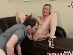german-wife-fucks-husband-with-saggy-tits