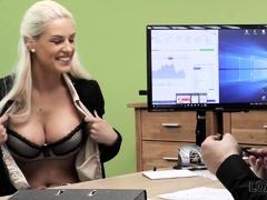 loan4k-busty-blonde-blanche-gives-herself-to-loan