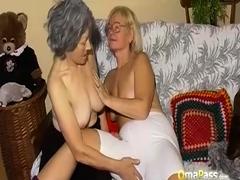 omapass-horny-lesbian-grannies-masturbate-their-pussy
