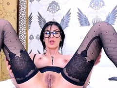Hottest Striptease Ever And Sexy Lingerie Strip