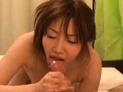 sweet-barely-legal-woman-gets-huge-tool-into-her-cunt