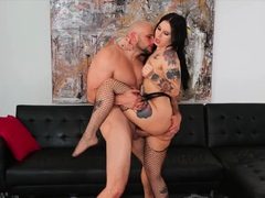 – Monster Curves – Stella Raee