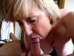 my-milf-sucking-cock