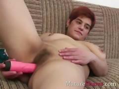 mature-wife-intense-toy-fucking