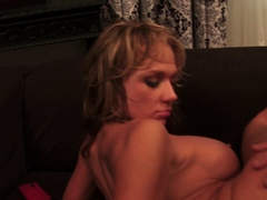 raw-fucking-sex-twerking-milf-nikki-sexx-sizzling-fuck