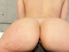 big-ass-jada-stevens-cheats-with-a-bbc