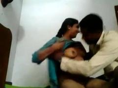 webcam-amateur-indian-webcam-free-indian-porn-video
