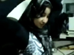 doctor-fucking-arabic-woman
