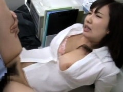 naughty-asian-cutie-opens-hairy-pussy-for-hardcore-hammering