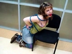 Maitresse Dominatrice Claudiacuir French Amateur Bdsm