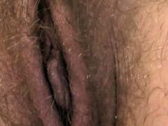 shower-solo-of-hairy-dutch-mom-eva