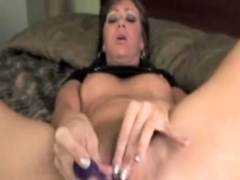 very-nice-squirting-pussy
