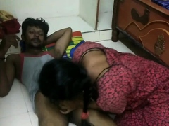 telugu-couple-romance-late-in-the-night