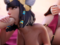 pharah-game-overwatch-excellent-anime-collection-of-2020