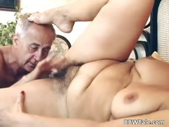 Hot Mature Blonde Having Fun And Horny Part5