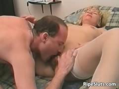 horny-mature-blonde-slut-gets-that-hairy-part4