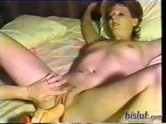 lynn-loves-lesbian-sex
