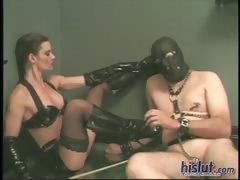 alex-is-a-strict-mistress