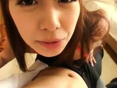 asian-schoolgirls-hardcore-pov-fuck