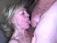 crazy-old-mom-rough-stepson-fucked